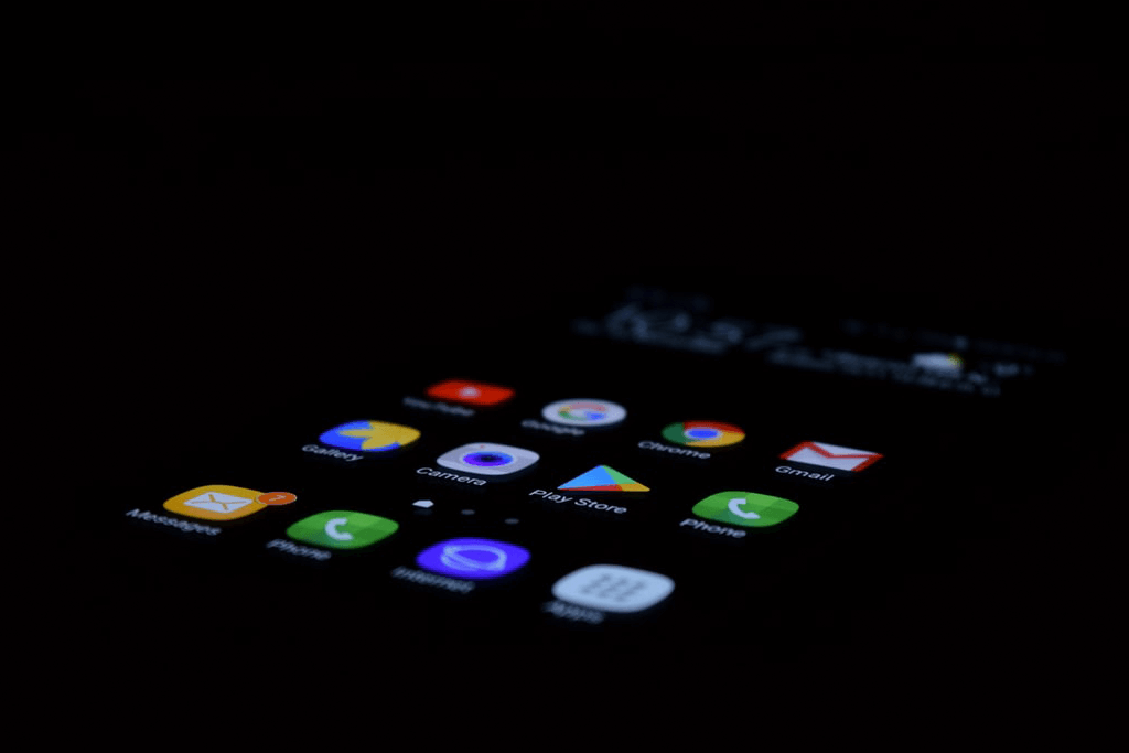 android-apps-in-kotlin-getting-started