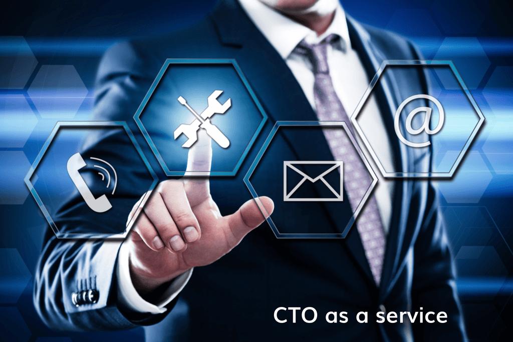 cto-as-a-service