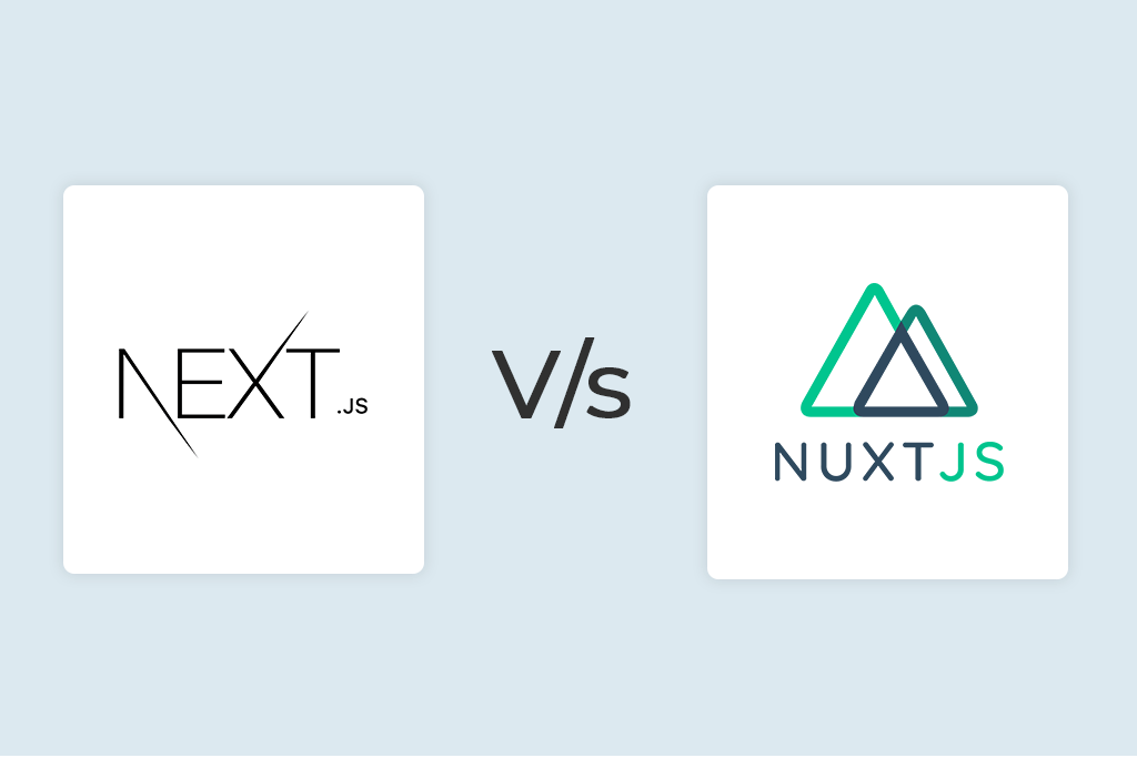 difference-between-next-js-and-nuxt-js