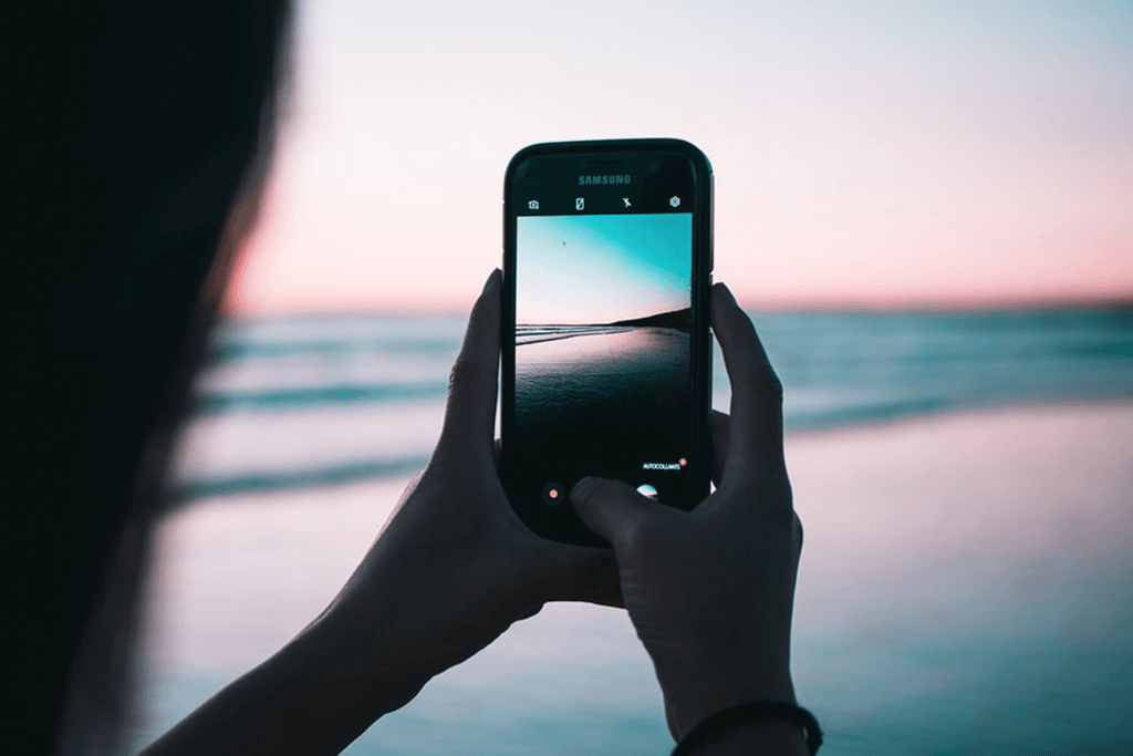 how-to-capture-image-from-camera-and-gallery-in-android