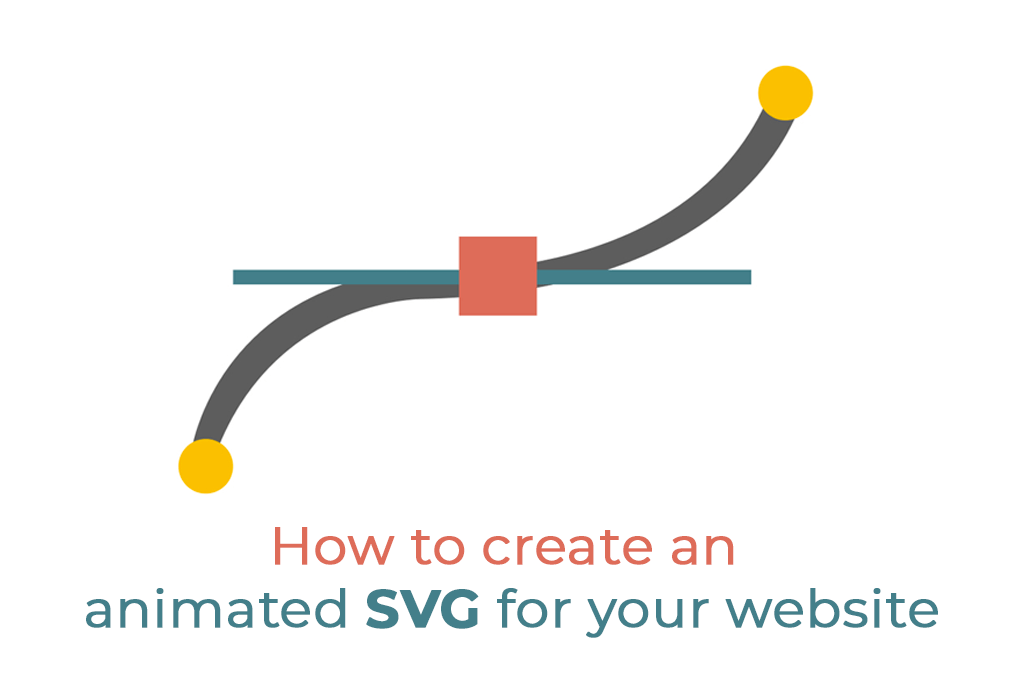 how-to-create-an-animated-svg-scaleable-vector-graphic-image-for-your-website