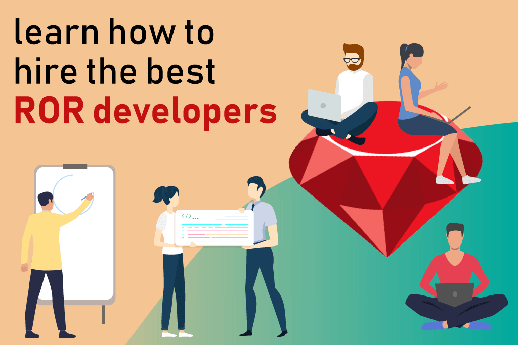learn-how-to-hire-the-best-ruby-on-rails-developers