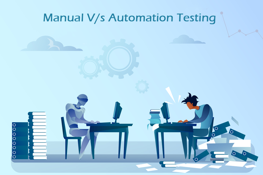 manual-vs-automation-testing