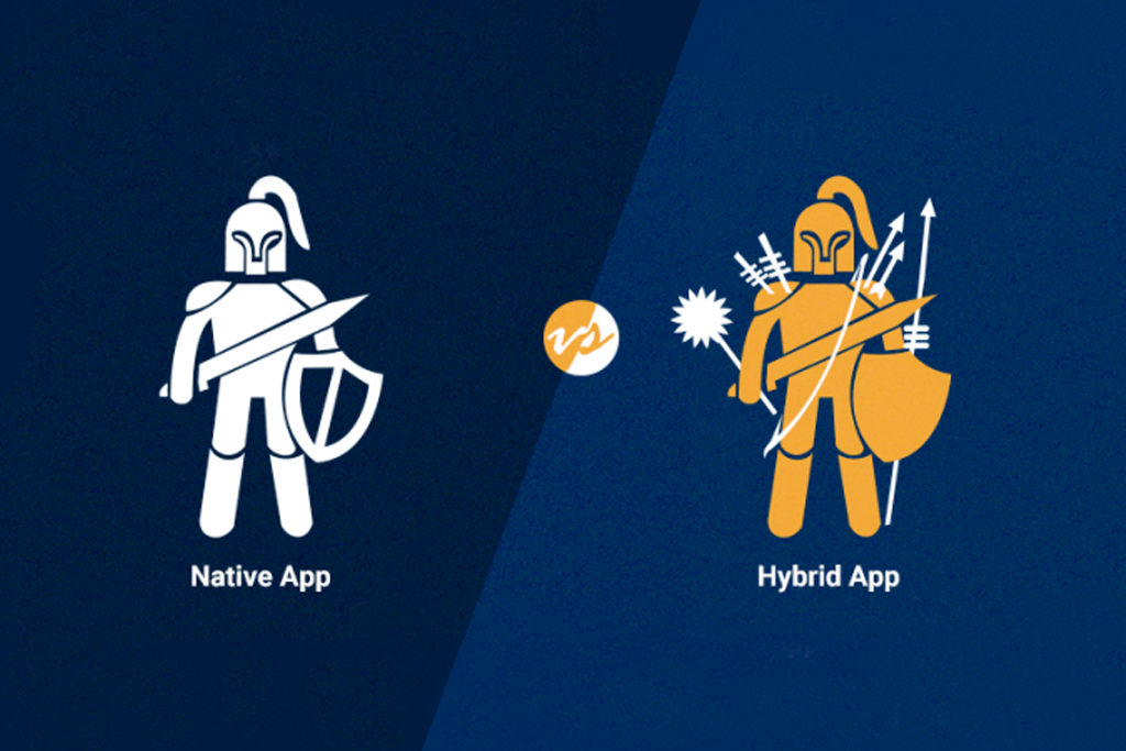 native-vs-hybrid-app-development-what-to-choose-in-2020