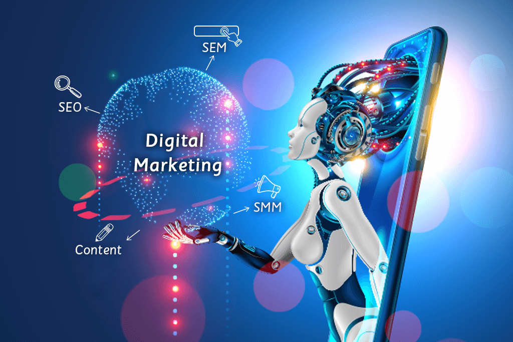 role-of-artificial-intelligence-ai-in-digital-marketing