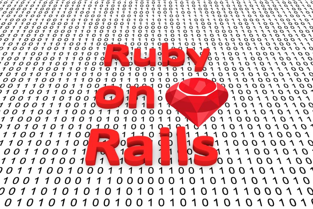 ruby-on-rails-development-company-gkmit
